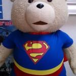 スーパーマン_0036